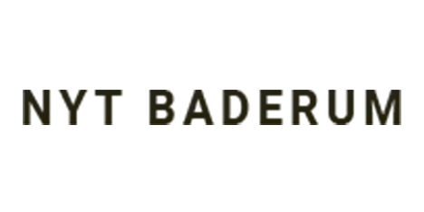 Nyt Baderum