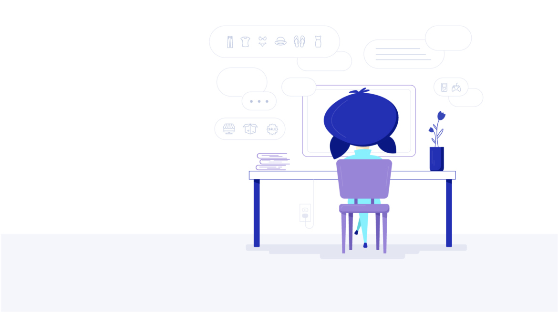 post_test
